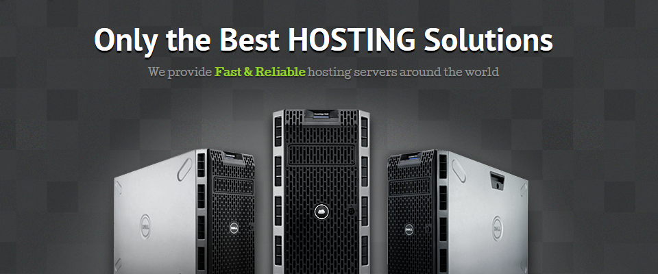 Best Wordpress Web Hosting Themes