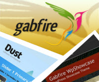 Gabfire Coupons February 2014