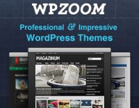 WPZOOM Coupons February 2014