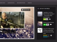Best WordPress Magazine Themes June 2013
