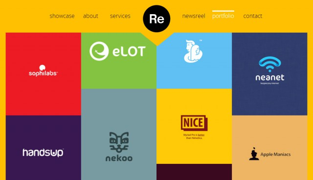 What Does Ajax Stand For In Web Design