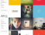 Top Photography WordPress Theme for 2015