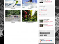 wp-visual theme