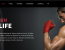 9 Top Fitness WordPress Themes of 2016