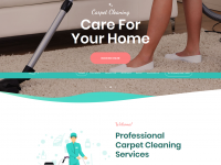 CarpetServ theme
